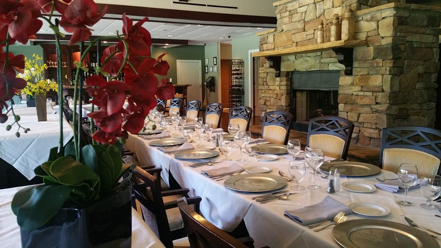 """<a href=""""/events-weddings"""">Events at Achasta</a>"""